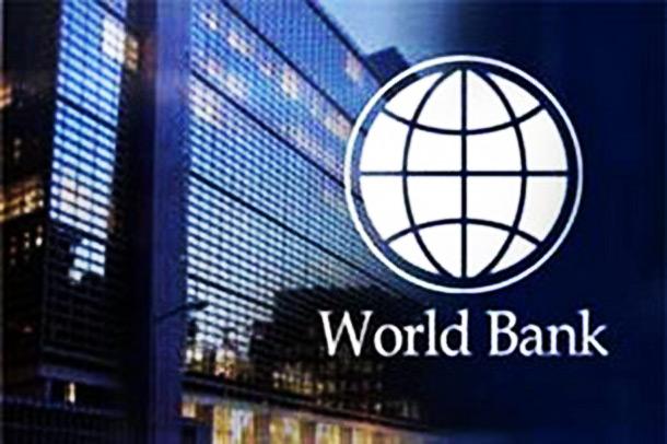 世界银行重新划定贫穷线,世界穷人上亿