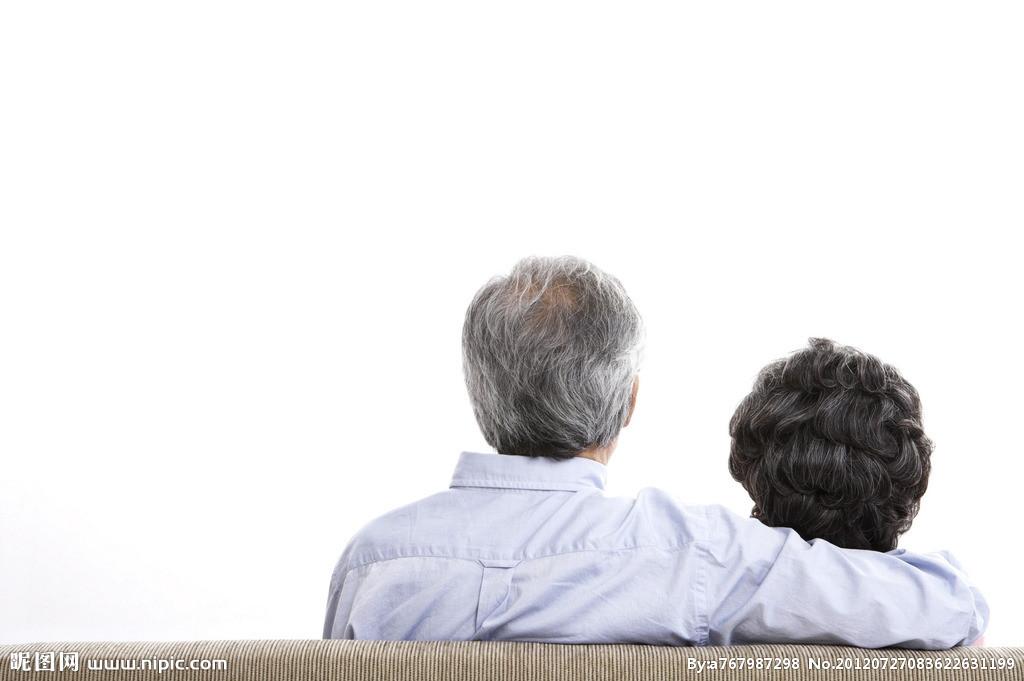 爱耳日:让老年人摆脱耳鸣的困扰